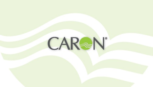 caron_post_cover1
