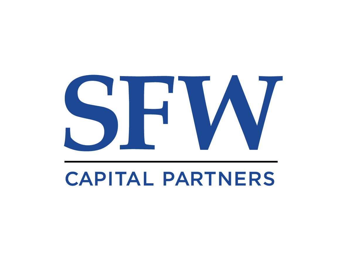 SFW Capital Completes Strategic Recapitalization of Caron Products and Services