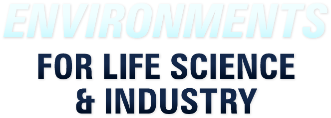 life-science-industry Caron: Homepage