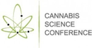 CanSciConf Logo.png