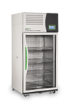 new-25s Caron Product Page: Refrigerated incubators