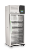 new-33s Caron Product Page: Refrigerated incubators